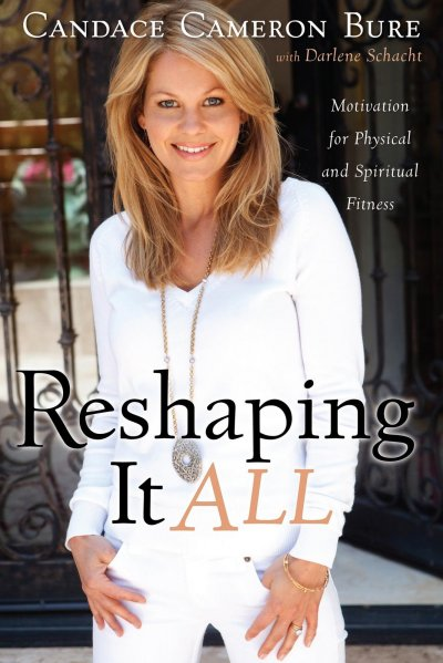 reshaping-all-motivation-physical-spiritual-fitness